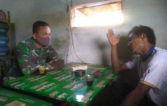 Keluh Kesah Master of Ceremony(MC) Dimasa Pandemi Covid-19